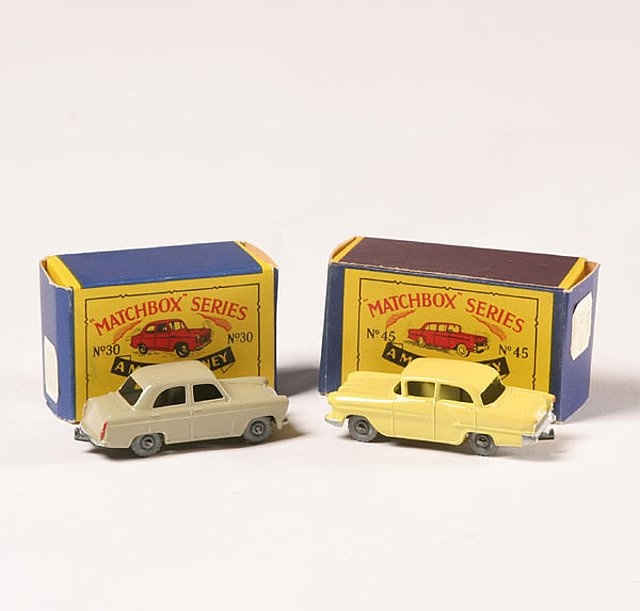 1000 images about tonka hot wheels matchbox on pinterest toys hot wheels cars and money bank. Black Bedroom Furniture Sets. Home Design Ideas