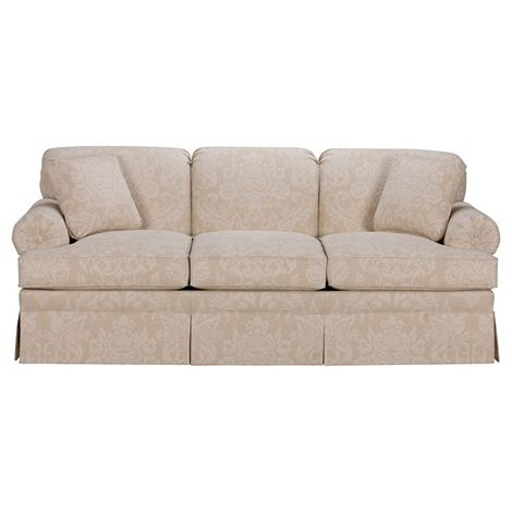Couch And Loveseat Combos