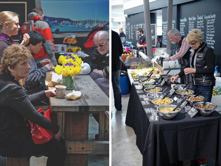 City Market, Wellington | heneedsfood.com