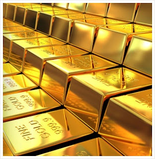 GOLD...GOLD =  $$$$$$$$$$$$$ & up!