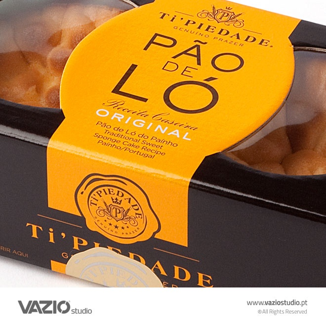Pao de Lo - VAZIO studio / Food Photography, Food Styling, Packshots e Ambientes