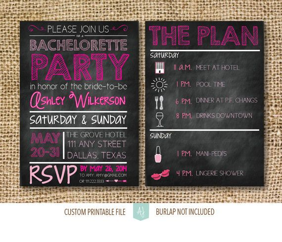 Best 25+ Chalkboard Invitation Ideas On Pinterest | Dr Seuss
