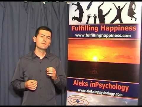 Online depression test, with anxiety symptom and stress scales discussed by Sydney Psychologist -   WATCH VIDEO HERE -> http://bestdepression.solutions/online-depression-test-with-anxiety-symptom-and-stress-scales-discussed-by-sydney-psychologist/      *** depression symptoms test online ***  Online depression test, with anxiety symptom and stress scales discussed by Sydney Psychologist Aleks Srbinoski with basic scoring advice. Visit   for more free videos and resources.