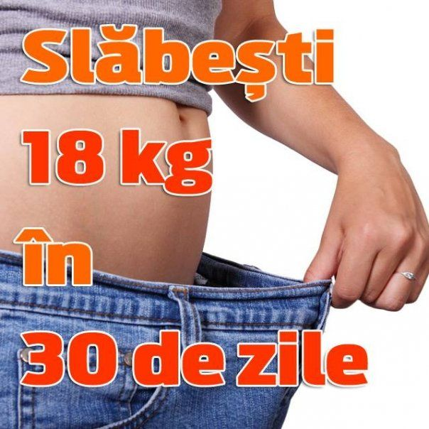 rollerul ab ajută la pierderea în greutate
