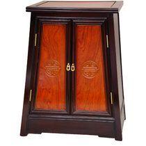 Superb Japanese/Korean Furniture   OrientalFurniture.com