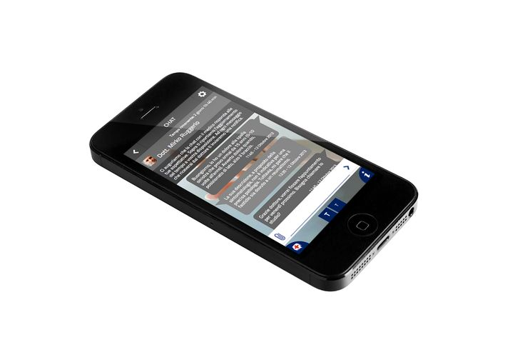 Urologi online per te: https://itunes.apple.com/it/app/consiglio-dal-medico/id718149616?mt=8 La prima App al mondo che ti permette di fare delle domande ai dottori 24 ore su 24 in modo assolutamente anonimo e riservato!