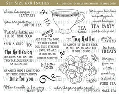 74 best oes images on pinterest eastern star freemasonry and afternoon tea sentiments stamp set reheart Image collections
