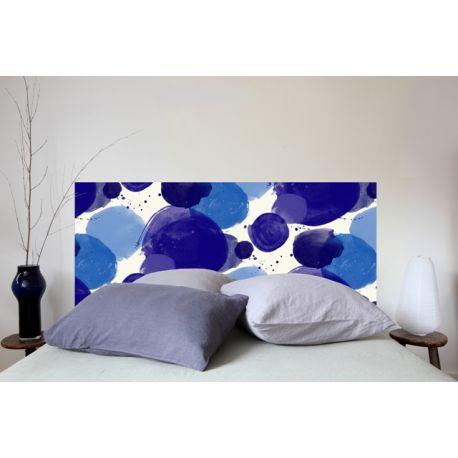 Les 25 meilleures id es de la cat gorie panneaux d for Decoration murale tissu