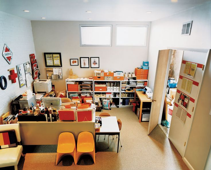 miller-abbott-j-and-lupton-ellen-office