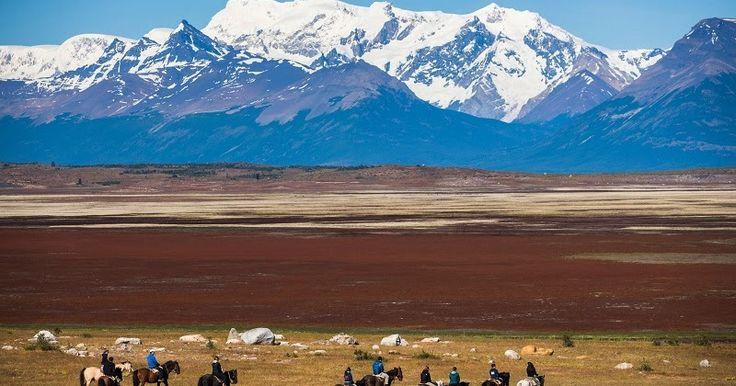 Onde comprar ingressos e passeios da Argentina #argentina #viagem
