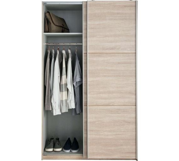low priced 0d8b1 18880 small wardrobe doors remarkable ideas small wardrobe buy 2 ...