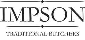 Impson Traditional Butchers. The best butchers in town. Swaffham.
