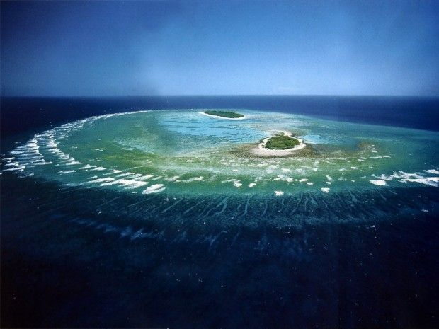 Büyük Bariyer Resifi Avustralya https://tr.pinterest.com/modaikonupinner/