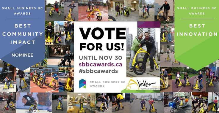 Please vote until 30 November 2016! Thank you!! #SBBCAWARDS