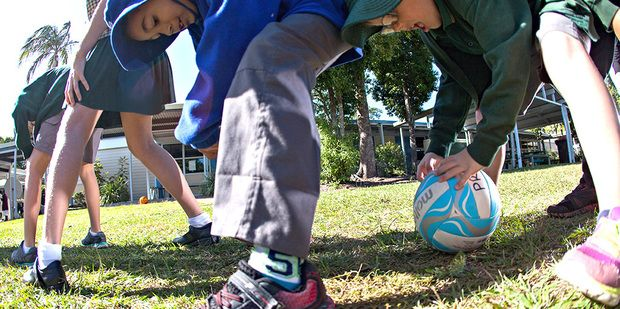 International Day of Cooperatives Back to Basics - how do we learn to be Co-operative?  @UN #sustainable #future #cooperatives #competition #learning #kids #ethical #values #principles #UnimedLiving