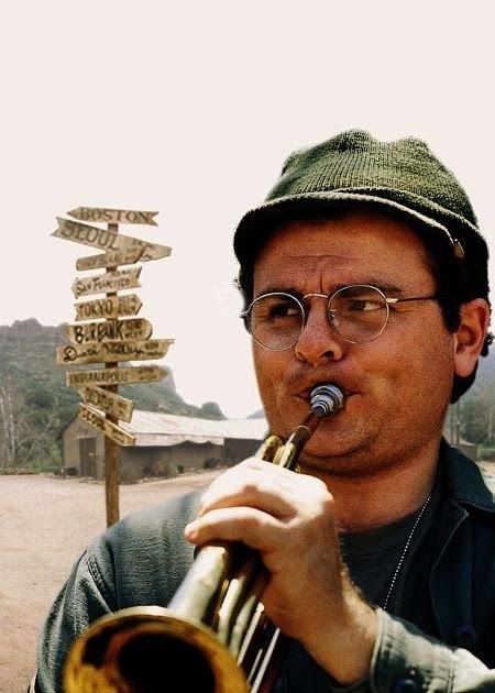 Gary Burghoff was born in Connecticut in 1943. He is best know for his role as Radar O'Reilly from the TV Show M*A*S*H .      Gary Burghof...
