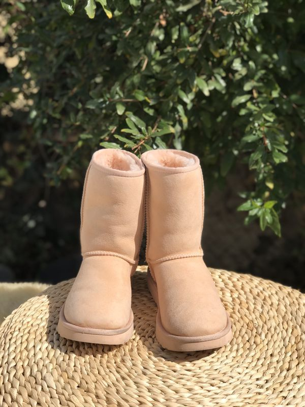 Womens UGG Boots Sale Canada Discount UGG Boots | UGG