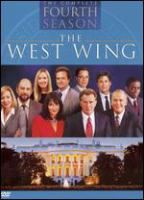 The West Wing. The complete fourth season [videorecording] / producers, Aaron Sorkin, Thomas Schlamme, John Wells.