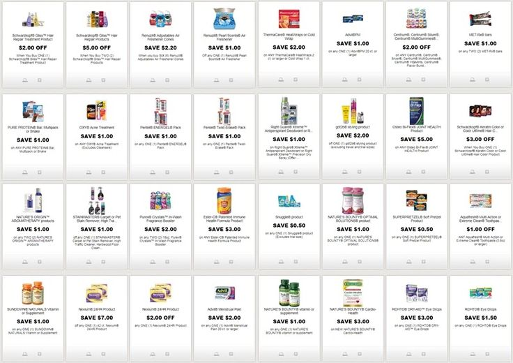 new printable coupons for centrum, renuzit, right guard, schwarzkopf, got2b, & more...   print here:   http://www.iheartcoupons.net/p/redplum.html   #couponing #couponcommunity