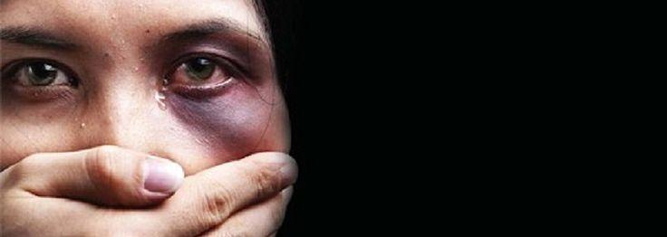 Dados do Tribunal de Justiça (TJ-RJ) revelam que 118 novos casos de lesão corporal contra mulheres são registrados diariamente nas varas judiciais; nos últimos seis anos, foram ajuizadas quase 260 mil ações por lesão corporal contra mulheres, foram registrados cerca de 195 mil casos de ameaças contra mulheres e mais de 120 mil medidas protetivas de urgência foram expedidas pela Justiça fluminense