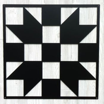 42 Best Images About Quilts Sisters Choice On Pinterest