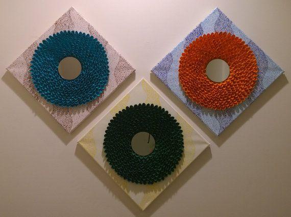 Craft Ideas Using Pistachio Shells