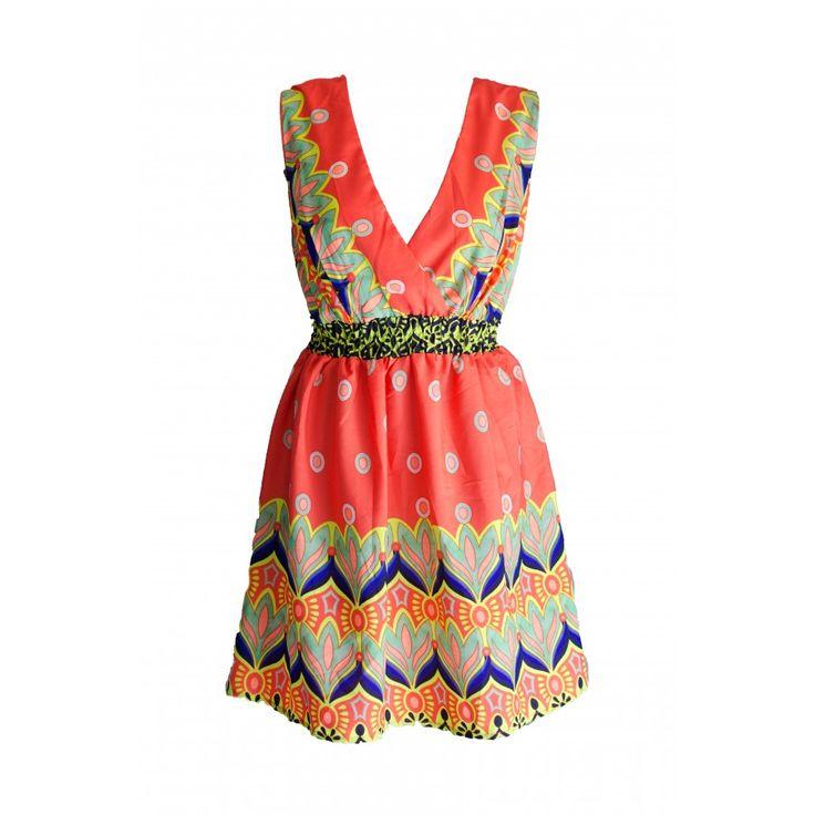 Φόρεμα κοντό με σούρα http://xfashion.gr/index.php?route=product/product&path=60_112&product_id=741