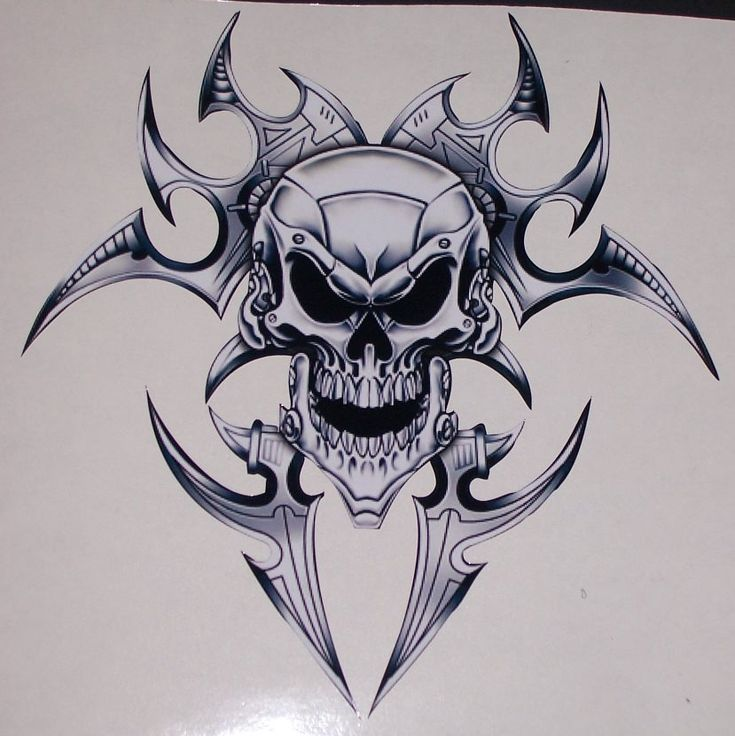 Best Shop Our Pins Images On Pinterest Vinyl Decals Window - F250 decalsmulisha skullxwindow bed decal decals f f ram