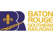 Delightful Baton Rouge Southern Railroad. 2008 Present. Owned And Operated By Watco  Companies.