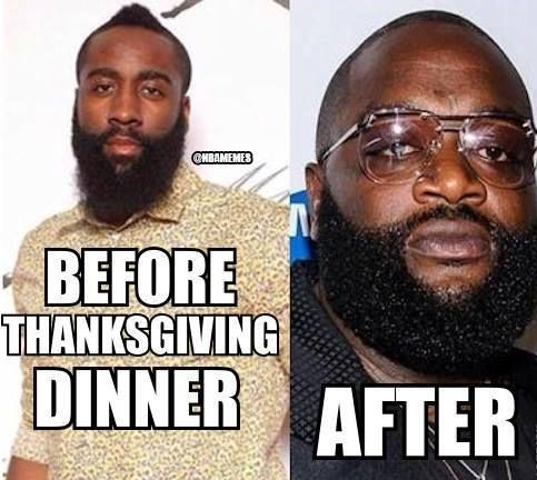 James Harden to Rick Ross! - http://nbanewsandhighlights.com/james-harden-to-rick-ross/