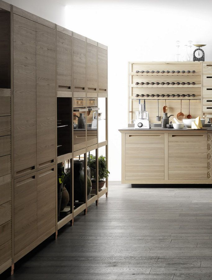 Valcucine new openings in India - Two new showroom in Bangalore and Hyderabad @valcucine