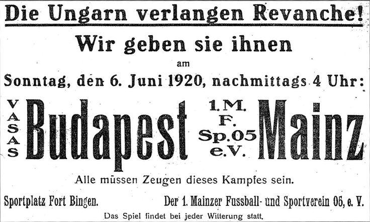 05-vasas - 1. FSV Mainz 05