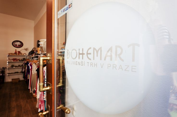 Welcome to Bohemart, Prague #czechfashion #prague #czech #pragueshopping #czechdesigners #czech designers #fashion #love #accesories #bags #chic #boho #style #instyle #homedecor #localfashion #local products #no fur shop #outfit #whowearus #howtowearit #hippie #elegant #gypsy #citylook #quality #folk
