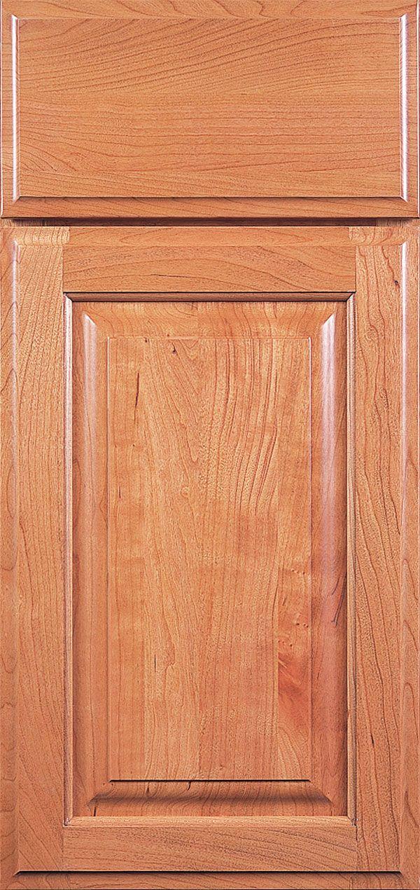 different cabinet doors 14 best schrock doors styles colors images on pinterest