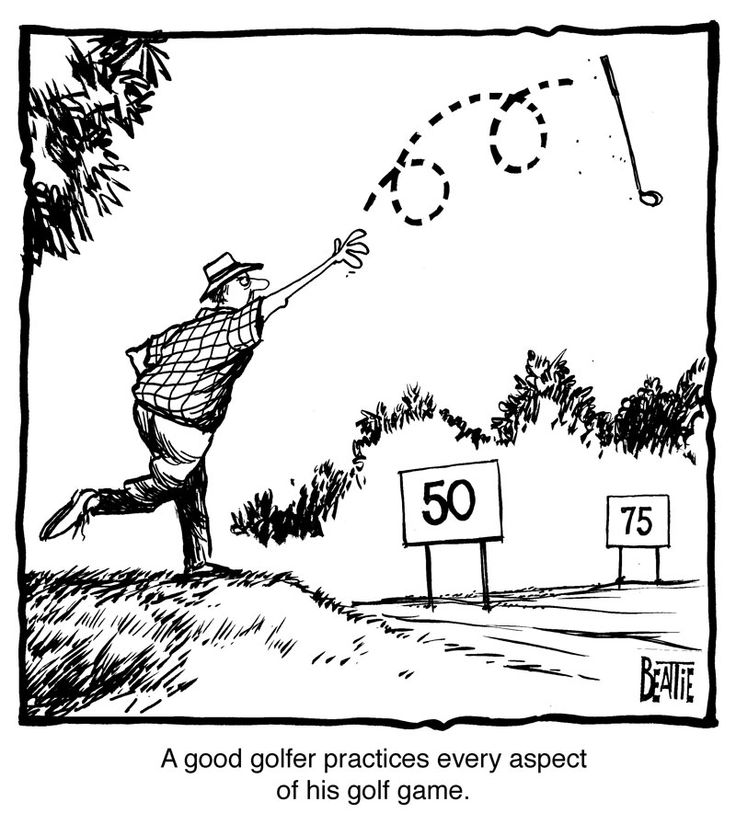 17 Best images about GOLF IS A FUNNY GAME on Pinterest ...