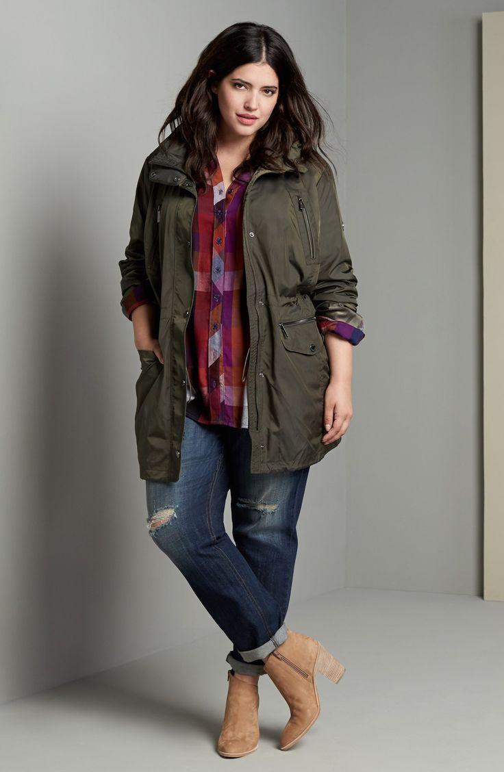 344 best slacks. images on pinterest | clothes, vintage style and