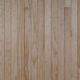 Lambris bois aspect lisse
