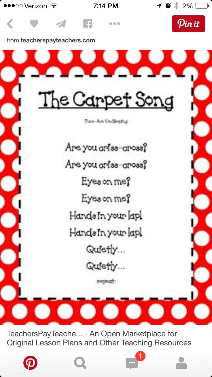 151 best images about songs and chants on Pinterest