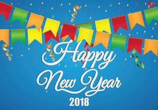 Sms Sedih Lucu Ucapan Selamat Tahun Baru 2020 Selamat