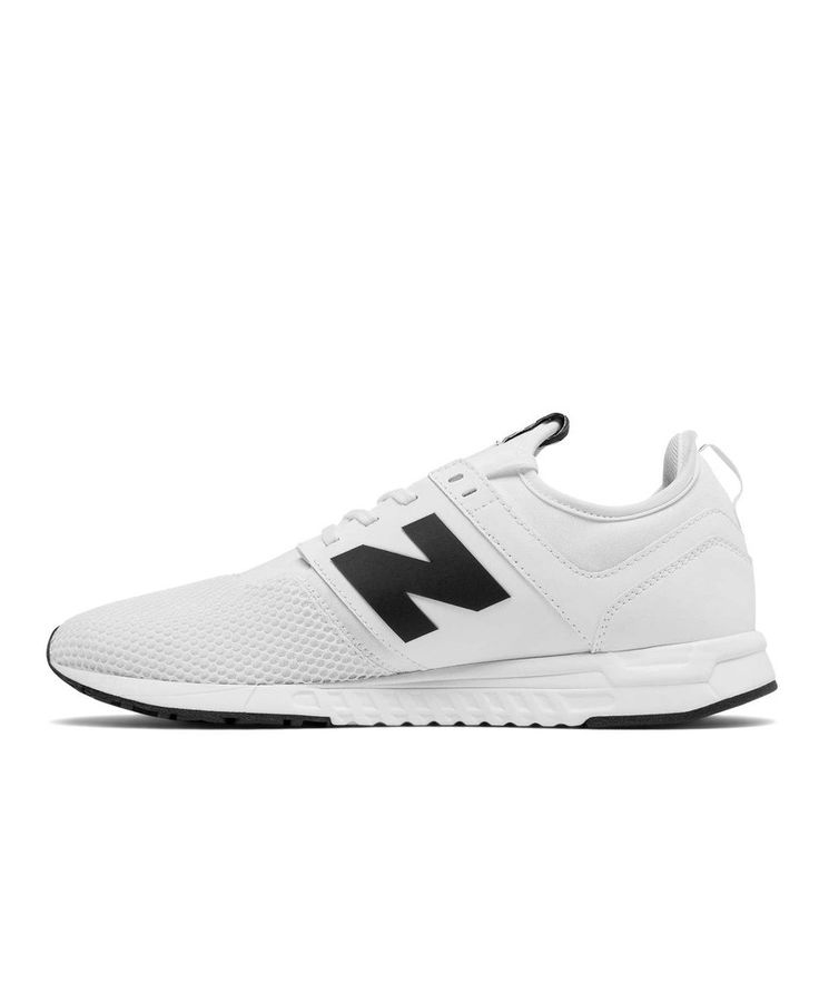how to clean new balance shoes reddit