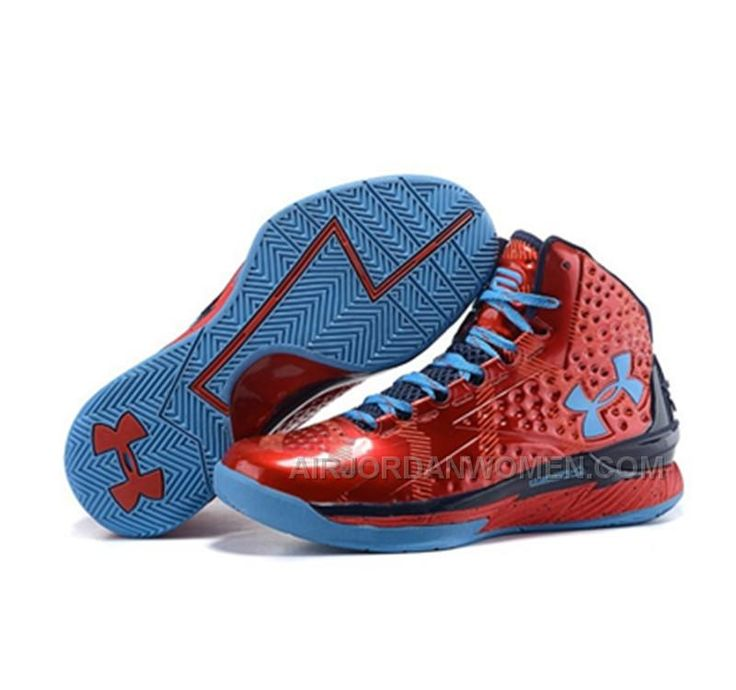 Boys' Grade School UA Curry 3 Basketball Shoes Under Armour BN