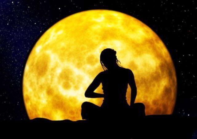 Hallgass a Holdra: A Hold diéta alapjai