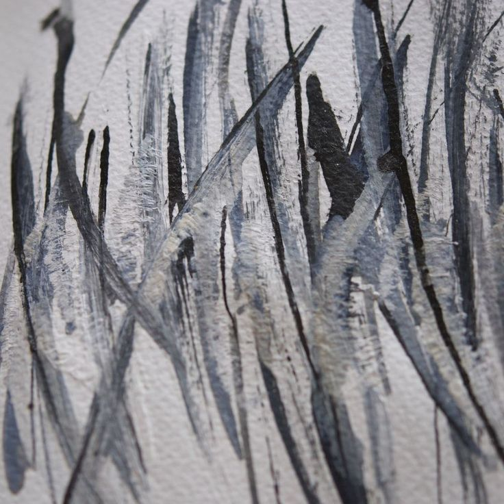 Mark making ink and paint 01.jpg