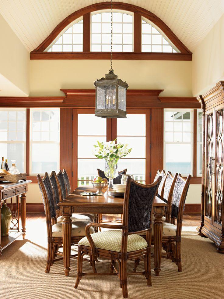 276 best design: dining room images on pinterest | dining room