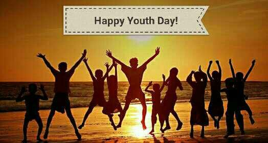 You are never to old / to young to start investing in your furure. Start today by buying a property! Contact me now - 084 874 8674 #youthday