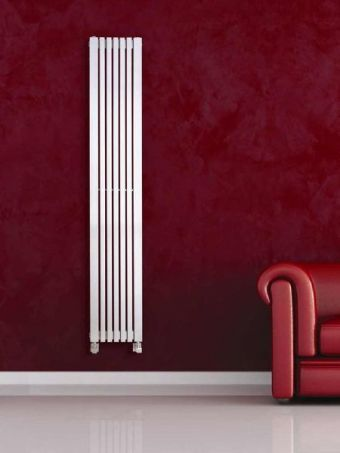 17 best ideas about radiateur electrique design on for Radiateur electrique design