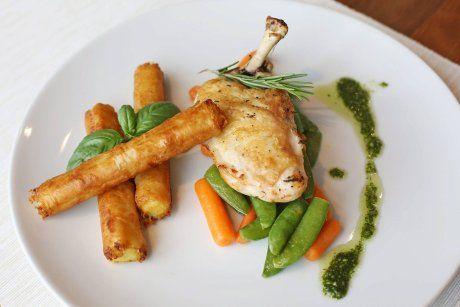 ogród kulinarny zabłocie kraków - Szukaj w Google