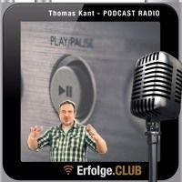 Podcast No. 2 - Einfach meditieren - Die Geschichte der Magie der Freiheit - Power Meditation by Erfolge.CLUB on SoundCloud
