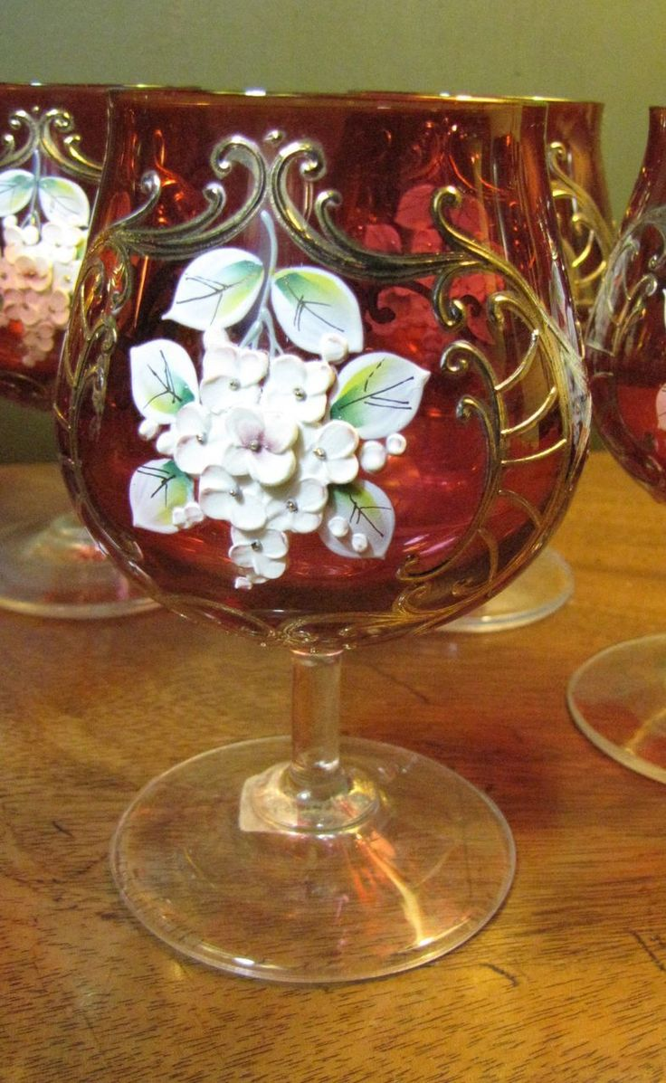 128 Best Images About Vintage Cordials On Pinterest Smiley Happy Cobalt Blue And Glasses