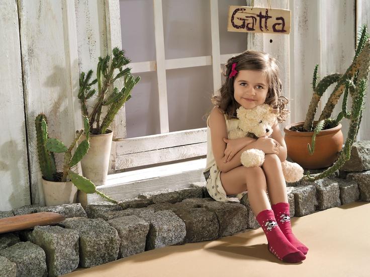 http://gattasklep.pl/cat-pl-3-KIDS.html